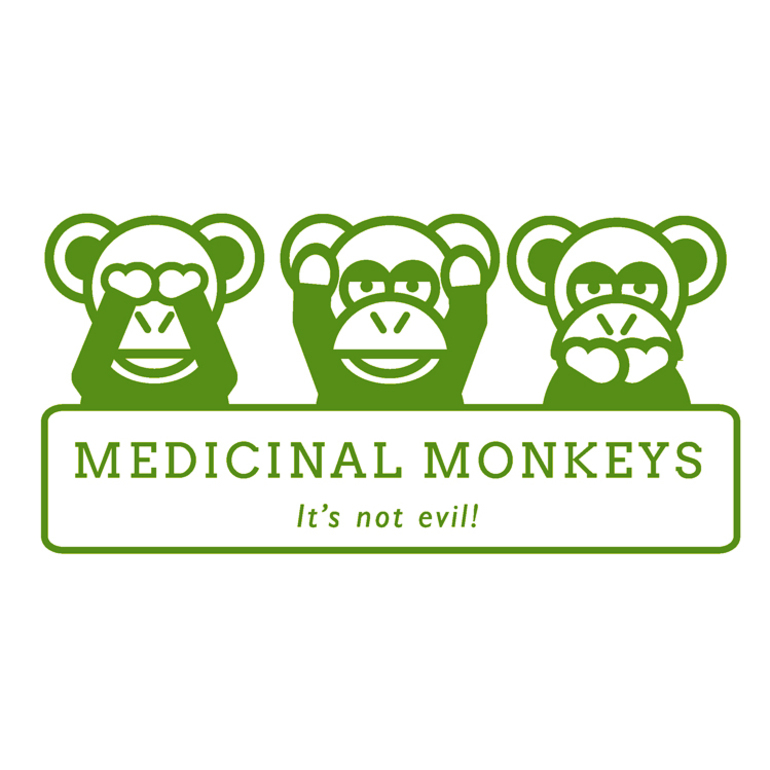 Medicinal Monkeys Murrieta Ca Reviews Menu Photos