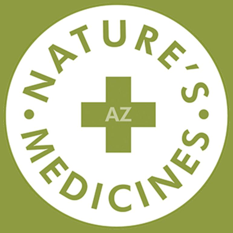 Nature S Medicines Fountain Hills