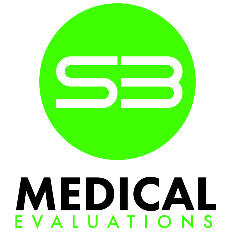 SB Medical Evaluation Victorville Marijuana Doctor in CA – Medical Evaluation