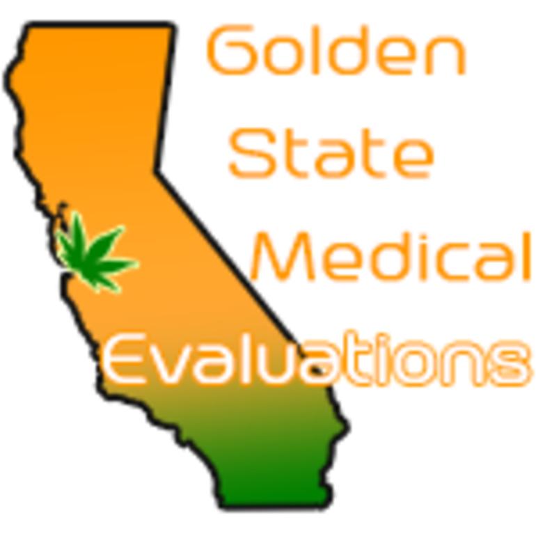 Golden State Medical Evaluation Fremont Marijuana Doctor in CA – Medical Evaluation